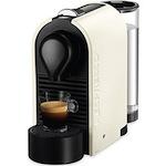Cafeteira – Nespresso U C50