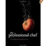 Chef Profissional (Edição Americana)