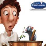 Ratatouille: Todos Podem Cozinhar!