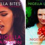 Xepa: Kit Livros Nigella Bites + Verão