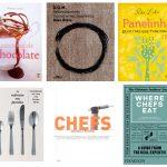 Guia FdA 2013: Livros