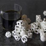 ChefJet: Impressora 3D de Doces