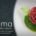 """""""Noma: My Perfect Storm"""": Documentário sobre René Redzepi"""