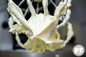 Como se faz: Buttercream Merengue Suíço