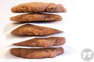 O Famoso Neiman Marcus Cookies