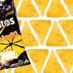 Resenha: Doritos Roleta 2.0