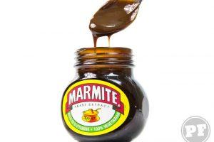Resenha: Marmite (Extrato de Levedura)