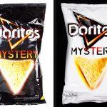 Resenha: Doritos Mystery – Doritos de sabores Misteriosos