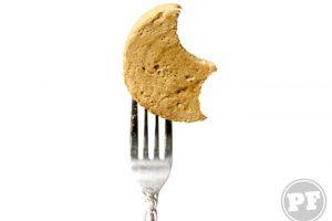PraComer Vegano: Bife Vegetal e Chips de Beterraba