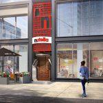 O primeiro Nutella Café abre em Chicago com Menu Delicioso!