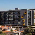 Le Cordon Bleu em São Paulo e Rio: Cursos e Valores