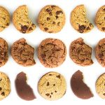 Resenha: Toddy Cookies Original, Chocolate e Chocobase