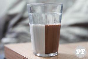 Resenha: Leite Vegetal Original e Choconuts da Tal Castanha
