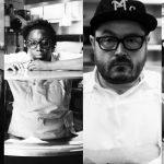 Chef's Table: Confira o Trailer e Chefs da 6ª Temporada