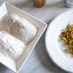 Fermento Natural tipo Sourdough (Parte 2)