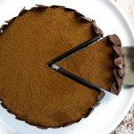 Cheesecake de Nutella (Sem Forno): Fácil e Cremosa