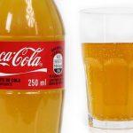 Coca-Cola: A Receita Original de John Pemberton 1888