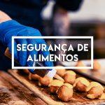 Guia: Segurança de Alimentos e Coronavírus