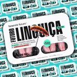 Linguiça Vegetal da Futuro: melhor que o esperado, mas para quem?